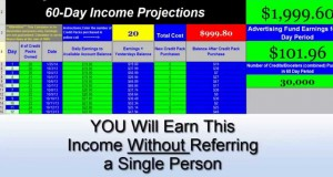 Passive-Income-How-To-Earn-Passive-Income-With-My-Advertising-Pays