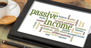 Passive-Income-Ways-to-Make-Extra-Money-NEWUPDATED