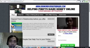 Pinoy-Making-Money-Online-How-I-Increase-My-Income-Online-in-Ignition-Marketing