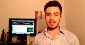 Poker-Automatics-Video-Testimonial-and-Review-from-Daniel-USA