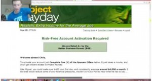 Project-Payday-Earn-Income-Posting-Ads-Online-2015