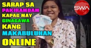 Proud-SWA-Members-Pinatunayang-sa-SWA-Posible-Ka-Kumita-Online