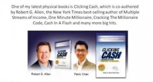 Quick-And-Easy-Ways-To-Make-Money-Online-For-College-Students-The-CB-Passive-Income-Program