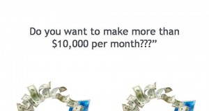 REAL-fastest-online-passive-income-system-2014
