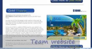 ROI-Unlimited-Online-Income-System-Product-Overview