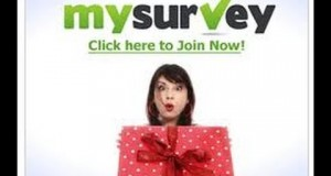 Review-of-MySurvey-Why-I-like-MySurvey-Review-With-Income-Proof