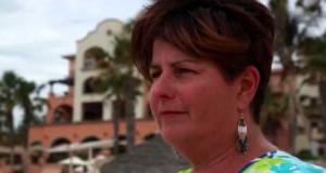 Riu-Palace-Costa-Rica-All-Inclusive-Resort-Platinum-Mastermind-2014-MOBE-Reviews