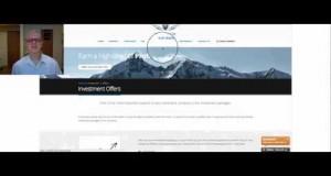 Rockfeller-Biz-Passive-Income-System
