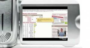 SAJ-P-Smart-Autopilot-Income-System-Webinar