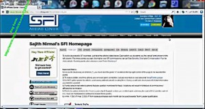 SFI-The-best-way-to-earn-money-online-Resolution720P-MP4