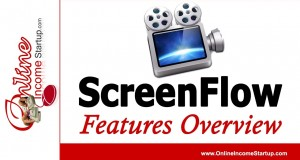 Screenflow-Tutorial-Overview-And-Basic-Features-Screenflow-Review-Bonus