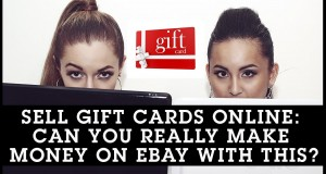 Sell-Gift-Cards-Online-Can-You-Really-Make-Money-On-eBay-With-This