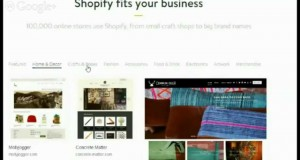 Shopify-Reviews-Best-Ecommerce-Software