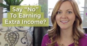 Should-You-Say-No-To-Earning-Extra-Income