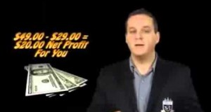 Simple-Make-Money-From-Home-Earn-A-6-Figure-Income-Per-Year