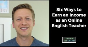 Six-Ways-to-Earn-an-Income-as-an-Online-English-Teacher