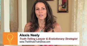 Smart-Tips-How-To-Create-Steady-Income-by-Alexis-Neely1