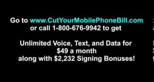 Solavei-Residual-Income-Business-Opportunity-Mobile-Phone-Carriers
