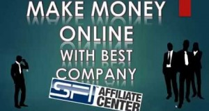 South-Africa-Make-Money-Online-For-FREE-Real-Way-To-Make-Money-home-huge-residual-income
