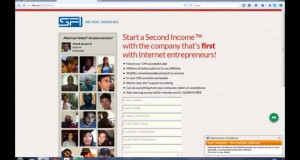 Start-a-Second-Income-Easiest-Way-to-Make-Money-Online