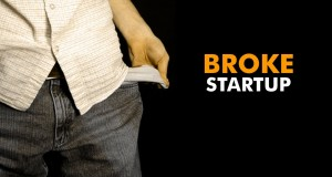 Startup-Ideas-How-to-get-started-with-NO-money-and-NO-income