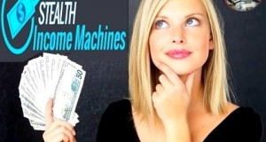 Stealth-Income-Machines-Review-GET-IT-NOW-Stealth-Income-Machines-Does-it-Really-Work