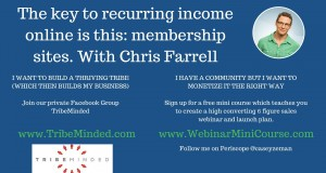 The-Key-to-Recurring-Online-Income