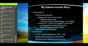 The-Passive-Income-System-Preview-PersonalExcellence.co_