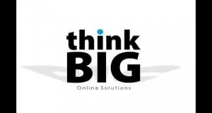 Think-Big-Online-Solutions