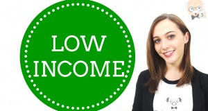 Tips-for-surviving-on-a-low-income-Professor-Savings