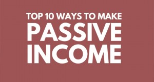 Top-10-Ways-to-Earn-Passive-Income-Im-doing-it-right-now