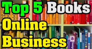 Top-5-Books-MUST-Read-for-Online-Business-Start-Up