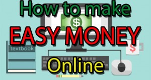 Top-5-easiest-ways-to-make-EASY-MONEY-ONLINE-How-to-make-easy-money-online-CodingTuts