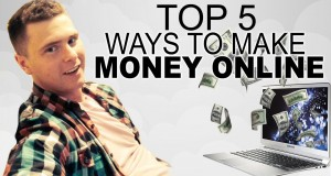 Top-Ways-To-Earn-Money-Online-and-At-Home-BETTER-THAN-SURVEYS