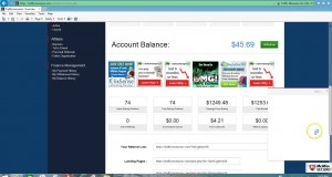 Traffic-Monsoon-75-ad-packs-Passive-Income-Residual-income-work-from-home