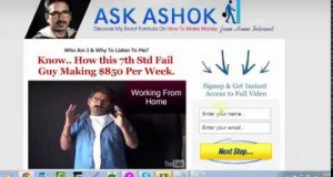Traffic-Monsoon-And-My-Advertising-Pays-and-Other-Online-Income-Report-hindi-video