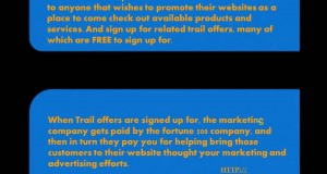 USA-Income-System-Easy-Online-Job-Introductions