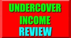Undercover-Income-Review-Free-Binary-Options-Trading-System-2015-Undercover-Income-Reviews