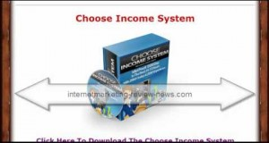 Video-Review-Of-The-Choose-Income-System-Cindy-Battye-Hana-SK
