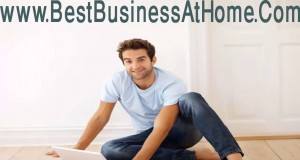 WANTEDEarn-Income-From-Home.Earn-Extra-Income-From-Home