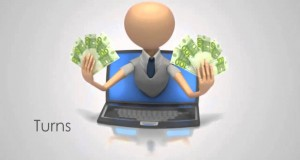 WHY-DONT-BUY-Fast-Income-ClubFast-Income-Club-REVIEW-Fast-Income-Club-REVIEWSHOT-NEW