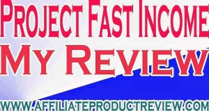 WHY-DONT-BUY-Project-Fast-IncomeProject-Fast-Income-REVIEW-Project-Fast-Income-REVIEWS