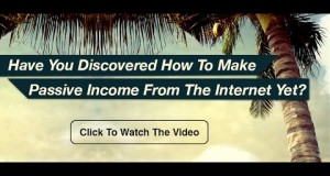 Ways-To-Make-Money-Online-Fast-And-Free-2015-Ways-To-Earn-1.500-A-Day