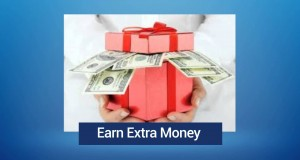 Ways-to-Earn-Money-from-Home-Make-Extra-Money-The-Income-Locator