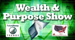 Wealth-Purpose-Show-8-Earning-Extra-Income-with-Daniel-Ameduri-Lior-Gantz-July-28