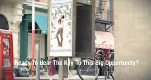 WealthPreneurs-Featuring-TrafficMonsoon-As-Key-Online-Income-Program