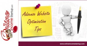 Website-Optimization-Tips-To-Boost-Google-Adsense-Clicks-And-Earnings