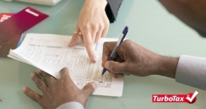 What-is-a-Fiduciary-Income-Tax-Return-TurboTax-Tax-Tips-Video