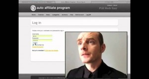 Where-can-I-find-Auto-Affiliate-Income-Review-Affiliate-Marketing-Made-Easy