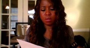 Where-is-the-residual-income-in-the-online-hair-weave-business